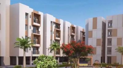 Gallery Cover Image of 618 Sq.ft 1 BHK Apartment for buy in Villankurichi for 2430000