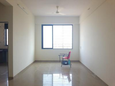 Gallery Cover Image of 650 Sq.ft 1 BHK Apartment for rent in Ghatkopar West for 29000