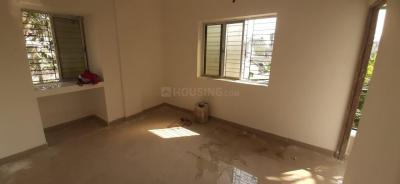 Gallery Cover Image of 540 Sq.ft 1 BHK Apartment for buy in Mukundapur for 1600000
