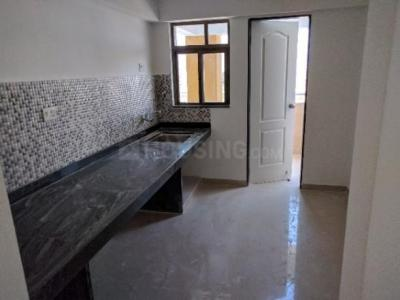 Gallery Cover Image of 875 Sq.ft 2 BHK Apartment for rent in Undri for 13000
