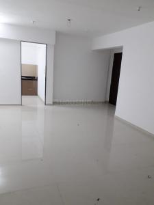 Gallery Cover Image of 1610 Sq.ft 3 BHK Apartment for buy in Runwal Elina, Sakinaka for 25600000