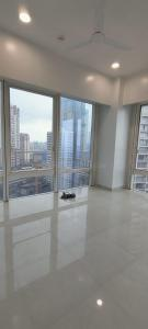 Gallery Cover Image of 1650 Sq.ft 3 BHK Apartment for rent in Worli for 250000