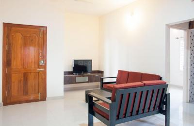 Living Room Image of PG 4643298 Horamavu in Horamavu