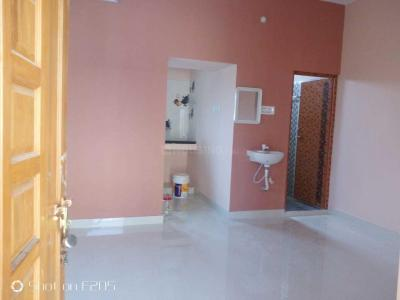Gallery Cover Image of 1150 Sq.ft 2 BHK Independent House for buy in Iyyapa Nagar for 4000000