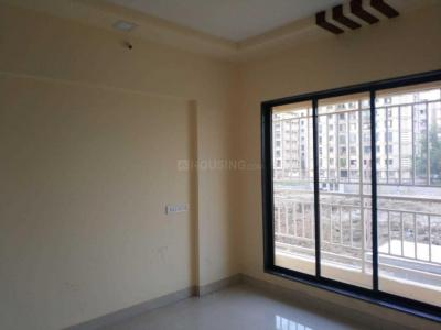 Gallery Cover Image of 700 Sq.ft 1 BHK Apartment for rent in Virar West for 6500