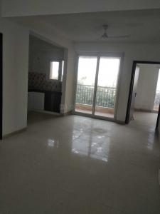 Gallery Cover Image of 1264 Sq.ft 2 BHK Apartment for buy in Vasundhara for 6100000