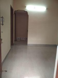 Gallery Cover Image of 750 Sq.ft 2 BHK Independent Floor for rent in Ekkatuthangal for 10000