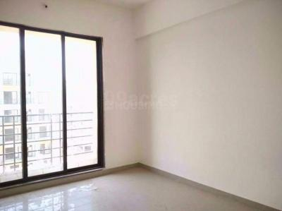 Gallery Cover Image of 1250 Sq.ft 2 BHK Apartment for buy in Tirupati Dhara, Kamothe for 8900000