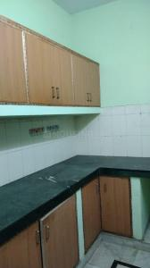 Gallery Cover Image of 1600 Sq.ft 3 BHK Independent Floor for rent in Sector 28 for 20000