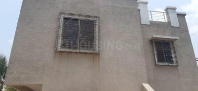 Gallery Cover Image of 2200 Sq.ft 3 BHK Independent House for buy in Harni for 14000000
