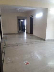 Gallery Cover Image of 2200 Sq.ft 3 BHK Apartment for rent in CGHS Pragya Apartment, Sector 2 Dwarka for 35000