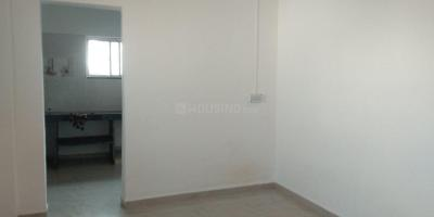 Gallery Cover Image of 250 Sq.ft 1 RK Apartment for rent in Awhalwadi for 4000