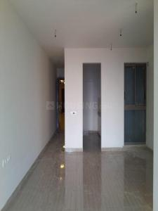 Gallery Cover Image of 1000 Sq.ft 2 BHK Apartment for rent in Chembur for 60000