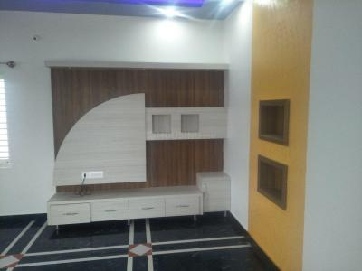 Gallery Cover Image of 750 Sq.ft 2 BHK Independent House for buy in J P Nagar for 5000000