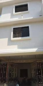 Building Image of Golden PG in Kharadi