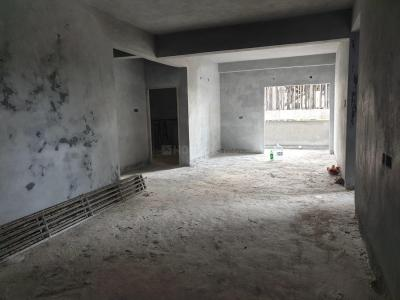 Gallery Cover Image of 1835 Sq.ft 3 BHK Apartment for buy in Kompally for 8257500