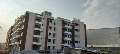 Gallery Cover Image of 1390 Sq.ft 3 BHK Apartment for buy in Battarahalli for 6000000