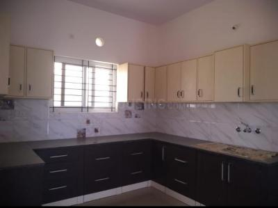 Gallery Cover Image of 4400 Sq.ft 7 BHK Villa for buy in Electronic City for 13500000