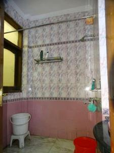 Bathroom Image of Sankalp PG in Sushant Lok I