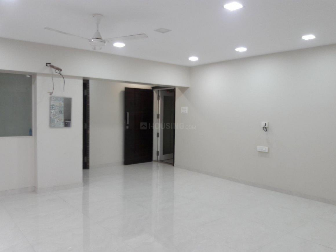 Living Room Image of 2000 Sq.ft 4 BHK Independent Floor for buy in Vile Parle East for 60000000