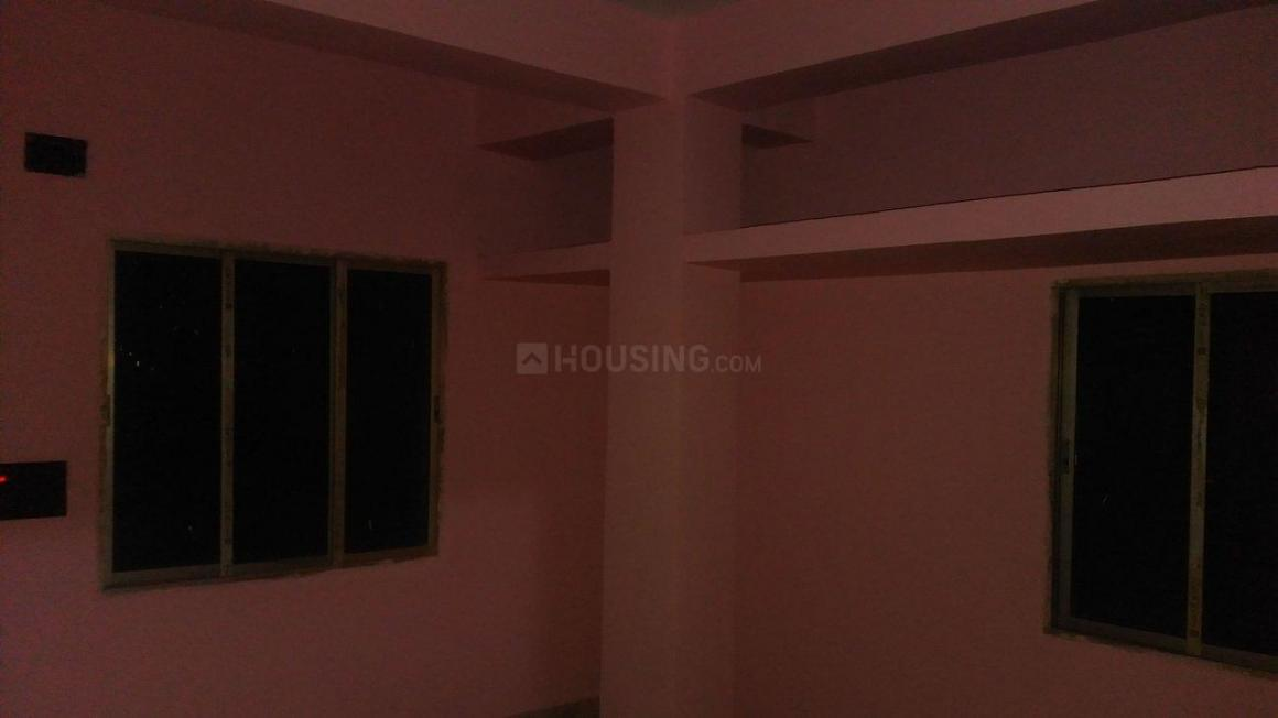 Bedroom Image of 400 Sq.ft 1 BHK Apartment for rent in Howrah Railway Station for 8000