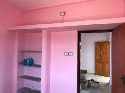 Gallery Cover Image of 572 Sq.ft 1 BHK Independent House for buy in Mudichur for 2500000