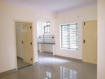 Gallery Cover Image of 1050 Sq.ft 2 BHK Apartment for buy in Jayanagar for 7500000