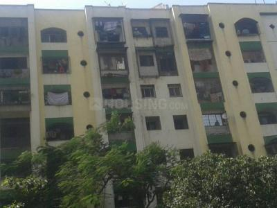 Gallery Cover Image of 550 Sq.ft 1 BHK Apartment for rent in Vikhroli West for 26000