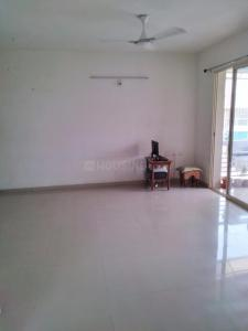 Gallery Cover Image of 1350 Sq.ft 2 BHK Apartment for rent in Ozone Aangan, Nava Vadaj for 19000