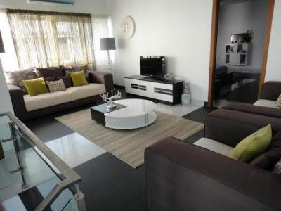 Gallery Cover Image of 595 Sq.ft 1 BHK Apartment for rent in Rashmi Avenue, Kandivali East for 22000