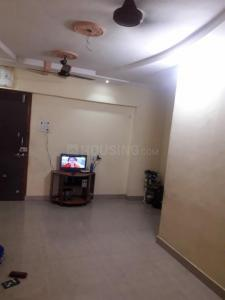 Gallery Cover Image of 605 Sq.ft 1 BHK Apartment for buy in Vardhaman Homes, Ambernath East for 2500000