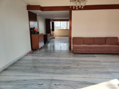 Gallery Cover Image of 2200 Sq.ft 3 BHK Apartment for rent in Worli for 260000