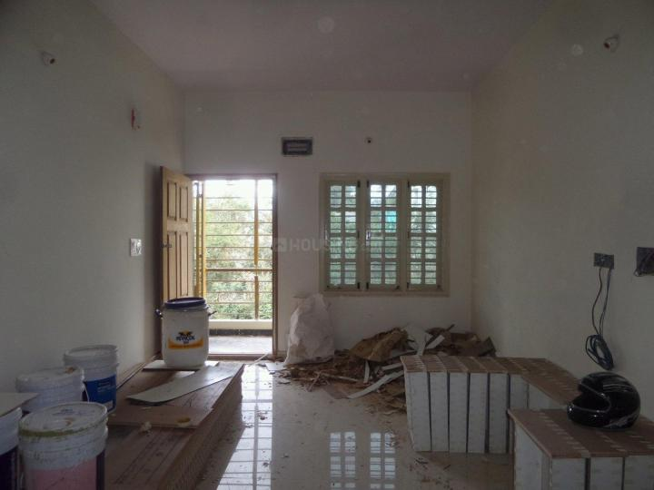 Living Room Image of 1150 Sq.ft 2 BHK Apartment for rent in J P Nagar 8th Phase for 15000