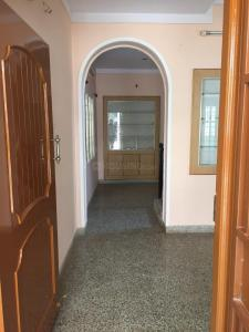 Gallery Cover Image of 1622 Sq.ft 3 BHK Independent House for rent in Amrutahalli for 20000