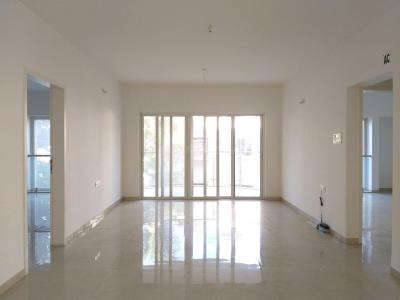 Gallery Cover Image of 1700 Sq.ft 3 BHK Apartment for buy in Clover Citadel by Clover Realty , NIBM  for 14500000