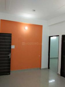 Gallery Cover Image of 915 Sq.ft 2 BHK Independent Floor for buy in Sector 121 for 2190000
