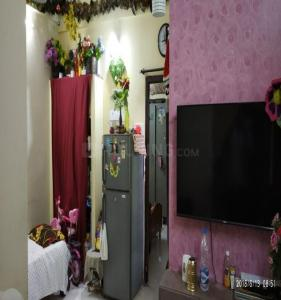 Gallery Cover Image of 685 Sq.ft 1 BHK Apartment for buy in Kompally for 1650000