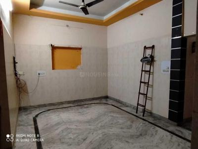 Gallery Cover Image of 950 Sq.ft 2 BHK Independent Floor for rent in Madhopura for 8500