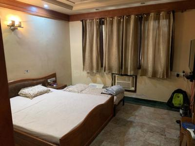 Gallery Cover Image of 1190 Sq.ft 3 BHK Apartment for buy in Hiranandani Sovereign, Powai for 44000000