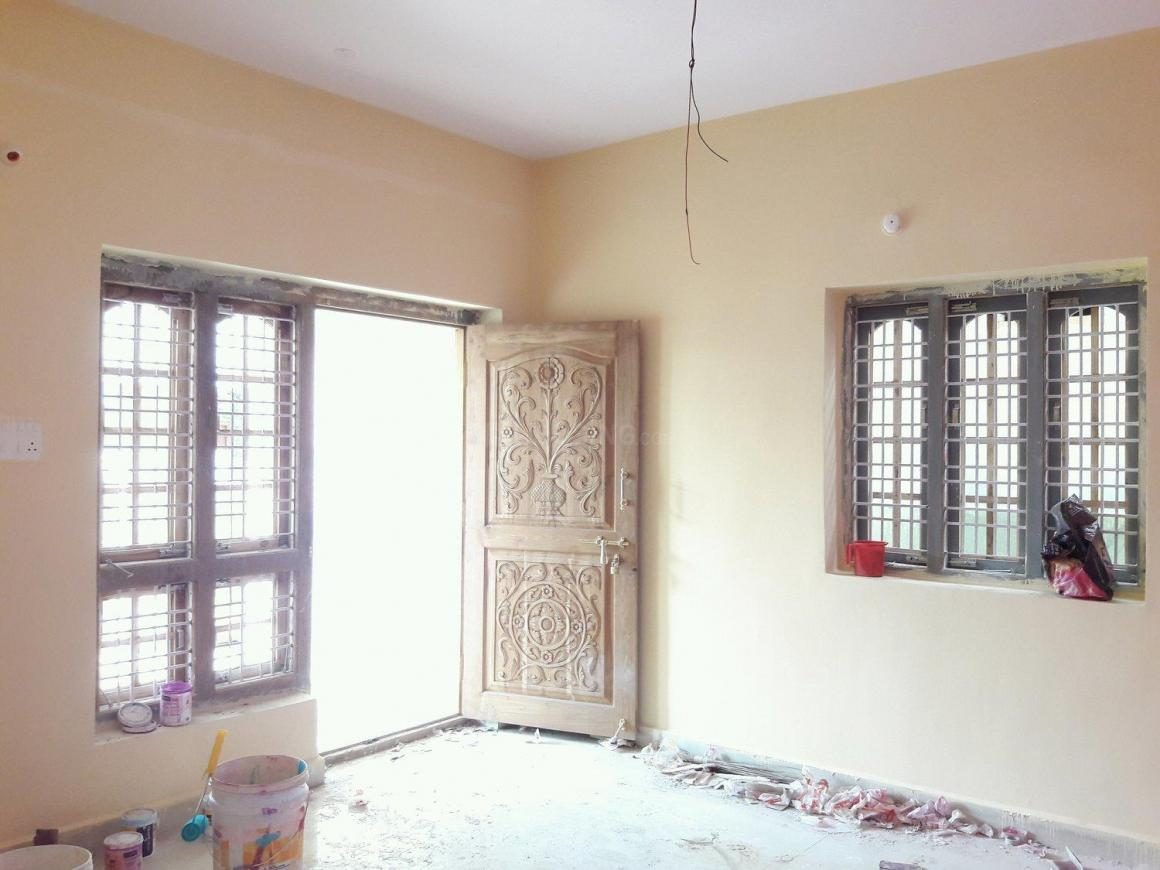 Living Room Image of 1350 Sq.ft 2 BHK Independent House for buy in Ramachandra Puram for 6000000