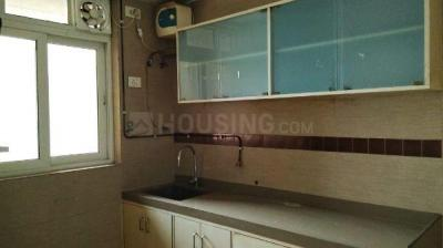 Gallery Cover Image of 1000 Sq.ft 2 BHK Apartment for rent in Dosti Ambrosia, Wadala for 59000