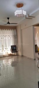 Gallery Cover Image of 410 Sq.ft 1 RK Apartment for buy in Fortune Heights, Thakurli for 2300000