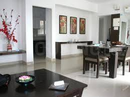 Gallery Cover Image of 1240 Sq.ft 3 BHK Apartment for buy in Strawberry Sandstone, Mira Road East for 11300000