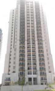 Gallery Cover Image of 1350 Sq.ft 3 BHK Apartment for buy in Yeida for 3914000