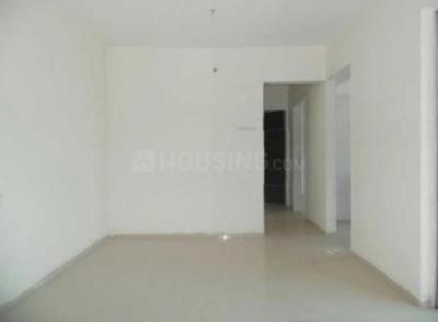 Gallery Cover Image of 1150 Sq.ft 2 BHK Apartment for rent in Kamothe for 14500
