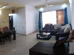 Gallery Cover Image of 1560 Sq.ft 3 BHK Independent House for buy in Mira Road East for 12800000
