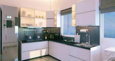Gallery Cover Image of 950 Sq.ft 2 BHK Apartment for buy in Sukhwani Skylines, Wakad for 6840000
