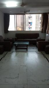 Gallery Cover Image of 1200 Sq.ft 2 BHK Apartment for rent in Worli for 85000