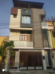 Gallery Cover Image of 2200 Sq.ft 4 BHK Independent House for buy in J P Nagar 8th Phase for 12500000
