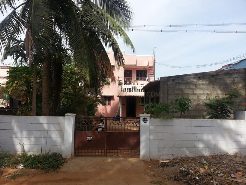 Building Image of 3069 Sq.ft 2 BHK Independent House for buy in Neelikonampalayam for 7000000